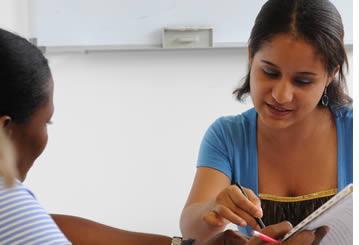 Een intensieve cursus Spaans zal je helpen vooruit sneller dan onze normale cursussen