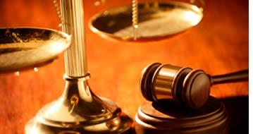 Juridisk spanskkurs i Mellom-Amerika