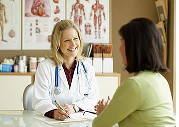 En medisinsk spansk kurs for helsepersonell